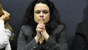 Janaina Paschoal critica militância organizada pró-Bolsonaro: 'O que o Olavo propôs é o PT ao contrário'