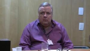 Ex-executivo da Odebrecht que delatou Aécio e Lobão é encontrado morto no RJ