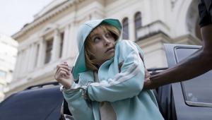 Filme sobre Suzane Von Richthofen terá duas partes com perspectivas diferentes