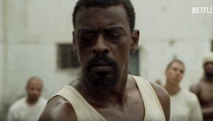 Facção enfrenta polícia e inimigos no 1º trailer de 'Irmandade', nova série da Netflix