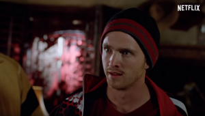 Jesse relembra sua trajetória com Walter em teaser de 'El Camino'; assista