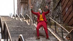 'Coringa' se torna a maior bilheteria da Warner em 2019