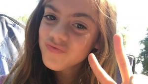 Criança de 10 anos morre após contrair ameba que 'come' o cérebro