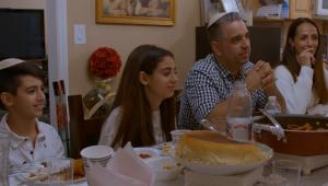 Selena Gomez produz série documental sobre imigrantes para a Netflix