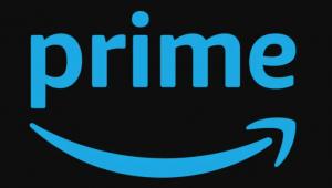 Amazon Prime chega ao Brasil com mensalidade única para frete grátis, ebooks e filmes