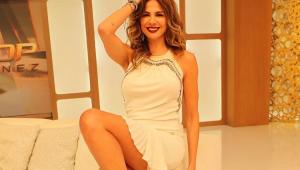Luciana Gimenez é adepta do 'solteira sim, sozinha nunca': 'Sempre tem um amigo'