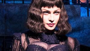 Madonna critica quem leva câmeras escondidas em sua nova turnê: 'Esta experiência não é pra você'