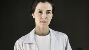 Marjorie Estiano concorre como Melhor Atriz ao Emmy Internacional; veja indicados