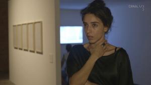 Bienal de São Paulo anuncia primeiros artistas da edição de 2020
