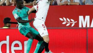 """Lateral do Real Madrid empolga imprensa espanhola: 'Mais confiável que Marcelo"""""""