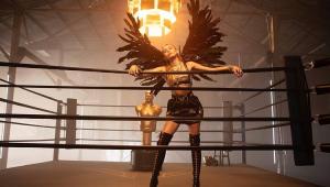Miley Cyrus é elogiada por usar figurino 100% vegano em clipe de 'Don't Call Me Angel'