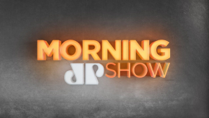 Morning Show - 17/09/19