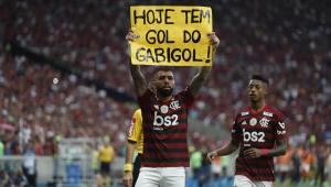 Tite exalta Gabigol e explica convocação de Rodrigo Caio: 'Retomou nível altíssimo'
