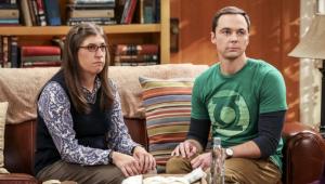 Atores de 'The Big Bang Theory' vão estrelar nova série