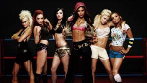 Nicole Scherzinger fecha acordo milionário para retorno das Pussycat Dolls