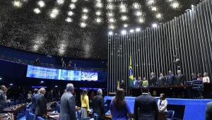 Senado define membros do Conselho de Ética