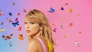 Taylor Swift no Brasil: Pré-venda de ingressos começa a partir das 00h01