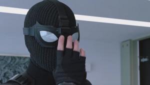 Sony cutuca Marvel com trailer divertido de 'Macaco Noturno'; confira