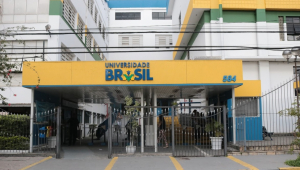 Reitor da Universidade Brasil vira réu por ameaçar testemunhas