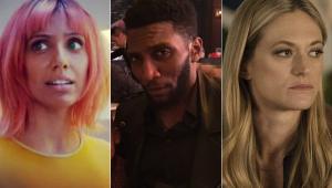 'The Umbrella Academy' anuncia três novos atores para a próxima temporada