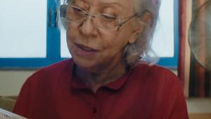 Representante brasileiro no Oscar, 'A Vida Invisível' ganha trailer