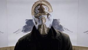 'Watchmen': Criminosos são julgados por mascarados em novo trailer da série
