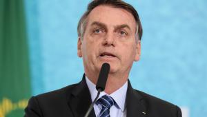 Bolsonaro foi eleito para consertar o estrago e não para culpar a esquerda
