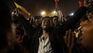 Governo e manifestantes chegam a acordo no Equador; protestos duraram 11 dias
