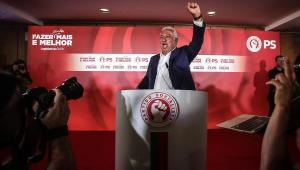 Constantino: Vitória da esquerda em Portugal revela memória curta