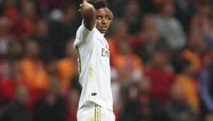 Resumão de terça da Champions: estreia de Rodrygo, PSG voando sem Neymar e show dos ingleses
