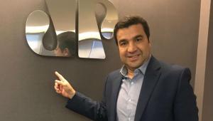 Reality show O Anjo Investidor estreia na Jovem Pan dia 23 de outubro