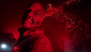 'Bloodshot': Nanorobôs fazem Vin Diesel imortal em trailer de ação; confira