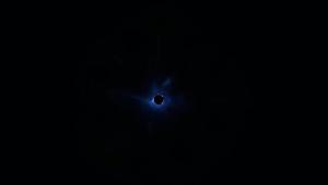 Buraco negro explode mapa de Fortnite e deixa jogadores sem explicações
