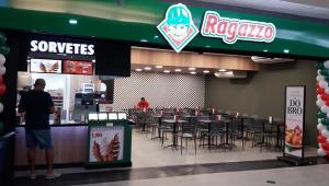 Ragazzo é condenada a indenizar cliente por mandíbula quebrada