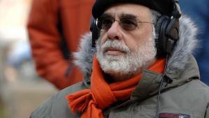 Depois de Scorsese, Coppola critica filmes da Marvel: 'Desprezível'