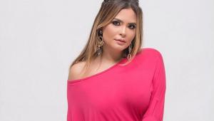 10 anos de Geisy Arruda e o vestido rosa: 'Pouco mudou, infelizmente'