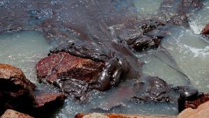 Bruno Garschagen: Vazamento de óleo no Nordeste pode ser problema internacional