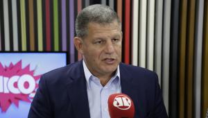 Bebianno diz que Waldir amava Bolsonaro: 'Presidente destruiu seu último pilar, o PSL'