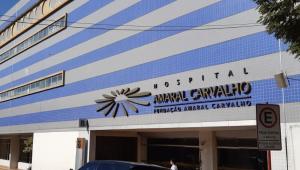 Hospital referência de Jaú suspende atendimento após funcionários com sarampo