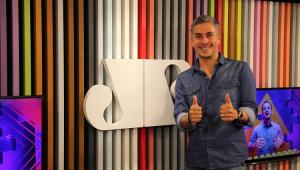 Ivan Moré explica por que não foi para Record: 'Queria dar namoradinha no mercado'