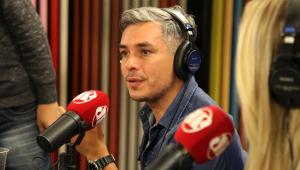 Ivan Moré explica as demissões na Globo