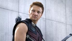 Ex-esposa de Jeremy Renner relata ameaças de morte que sofreu do ator