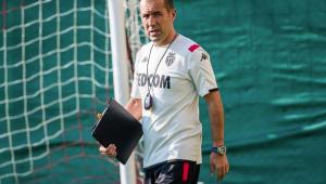 Corinthians mira treinador português para 2020, diz jornal