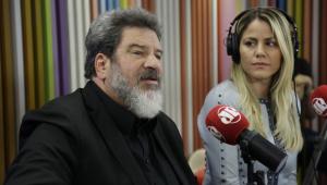 Cortella critica Escola sem Partido e nega 'doutrinação' da esquerda