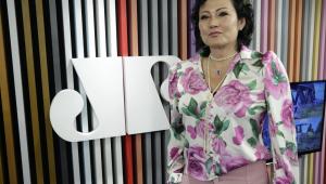 'Imperatriz da Lava-Jato', Nelma Kodama lança livro com sua versão dos fatos