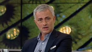 Nem Pelé, nem CR7, nem Messi... Mourinho revela qual é o melhor jogador que já viu