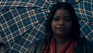 Octavia Spencer quer tirar Aaron Paul da prisão no trailer de nova série da Apple TV+