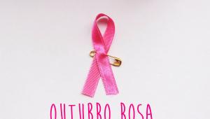 Outubro Rosa: Terminais da Saque e Pague permitirão doação à FEMAMA