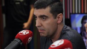 Diretor de doc proibido sobre 'Os Trapalhões' revela tretas entre integrantes