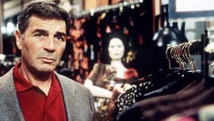 Ator de Breaking Bad e Jackie Brown, Robert Forster morre aos 78